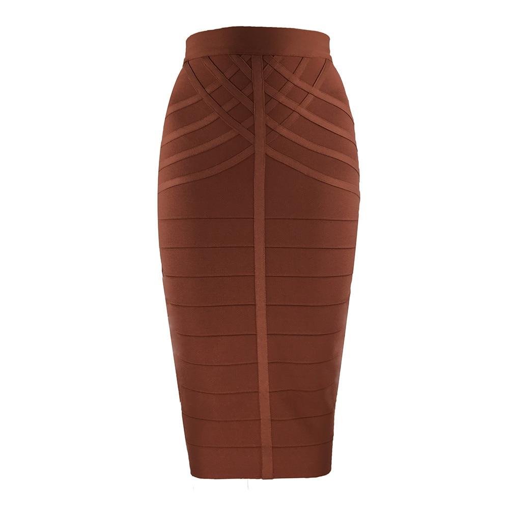 brown01??