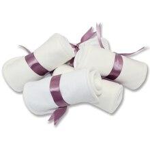 竹綿おむつと挿入滞在ドライスエード布やbam繊維、forall happyfluteonesizediapercover、ポケットおむつ、 35 x13.5cm
