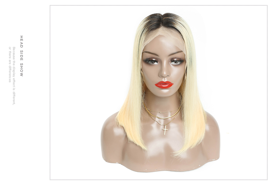 613 wig (2)