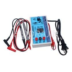 Ferramenta de teste de led e luz de fundo de tv, testador de saída multiuso, 0-100% v, novo, 240