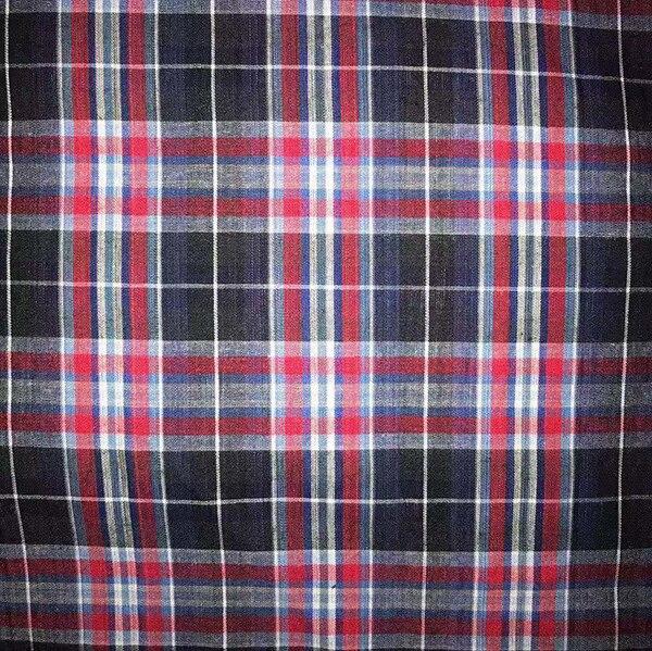 Дешево! Мягкие удобные женские длинные Хлопковые Штаны для сна домашние штаны женские весенне-летние хлопковые пижамы штаны для сна - Цвет: 1
