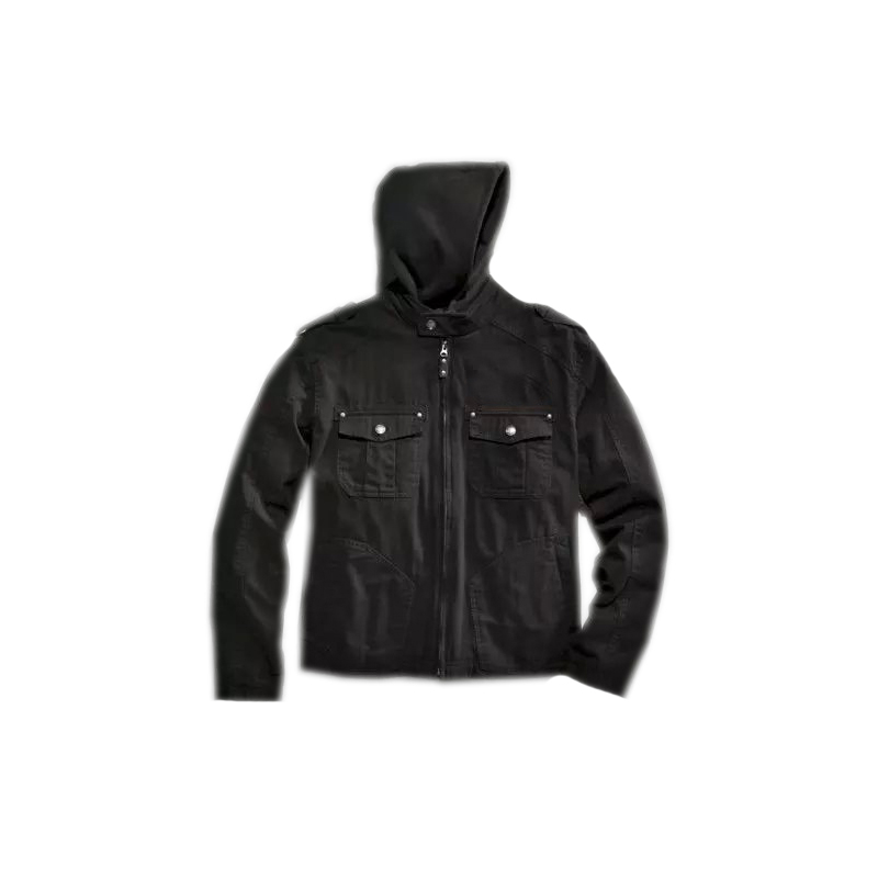 Motorcycle Jacket   Hooded Jacket   Biker jacket    racing suit knight Autumn Hooded coat  115th 98424