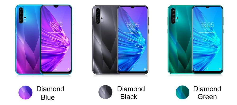 1-1钻石