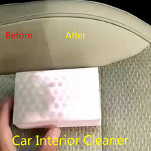 1PCS 20ML Car Seat Interiors Cleaner 1:8 Dilute with water = 180ML Car