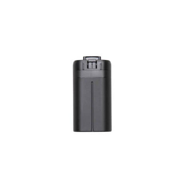 2 pièces 2400mAh pour Mini Batteries intelligentes DJI Mavic Mini Drone accessoires d'origine - 2
