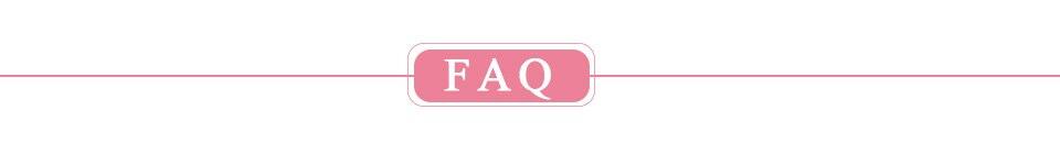 Fay beauty 10 шт Высококачественная Кисть для макияжа набор