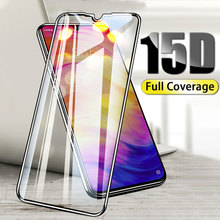 15D Tempered Full Cover Protective Glass on For Huawei P30 P20 Pro Lite Screen Protector Film For Mate 10 9 20 Lite Pro Glass цены