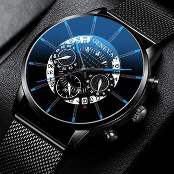 mens watches top brand luxury  luxury watch   men watch  luxury watch  designer watches  Fashion & Casual  Stainless Steel