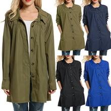 Дождевик, женская куртка для кемпинга, походов, куртки, открытый плащ с капюшоном, легкая водонепроницаемая ветровка, спортивная куртка для рыбалки
