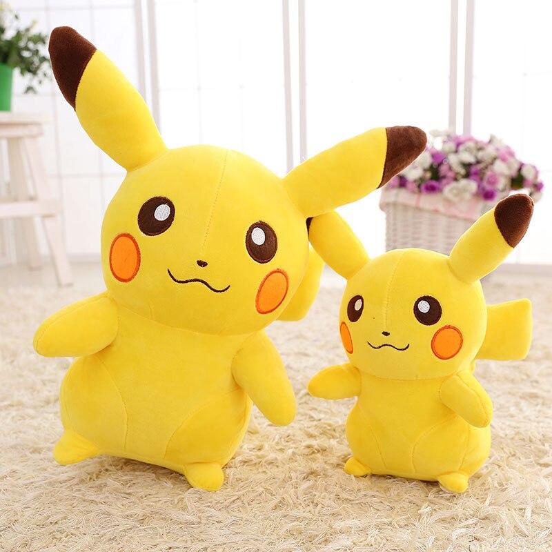 font-b-pokemon-b-font-pikachu-stuffed-dolls-20-35-45cm-cute-pikachu-plush-doll-toys-children-kids-toys-birthday-gift
