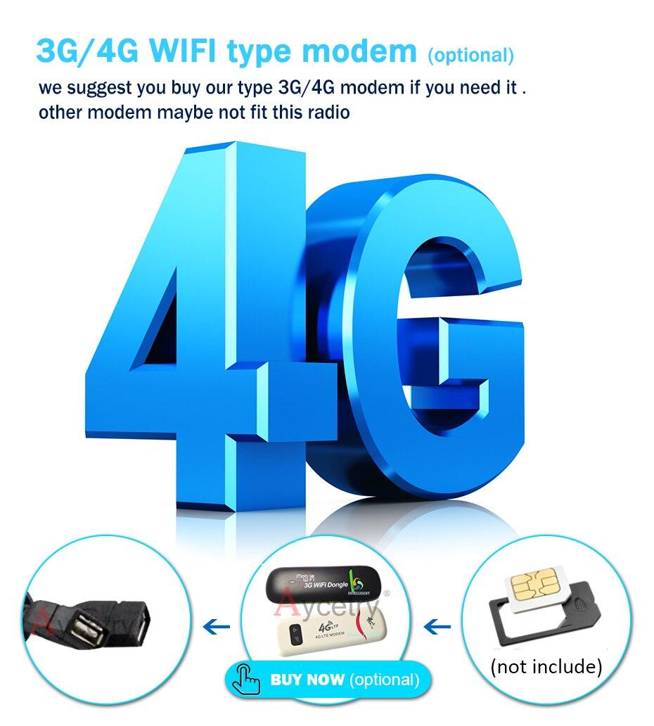 15-4G