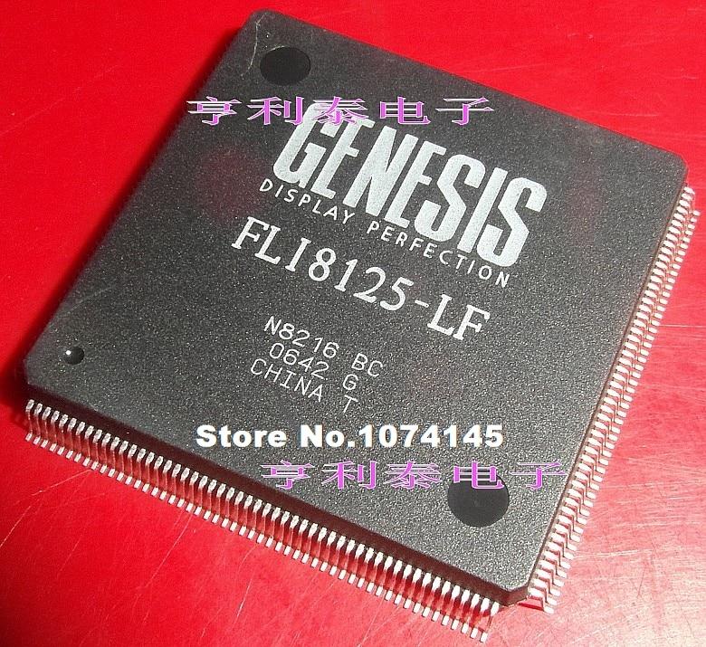 FLI8125-LF FL18125-LF