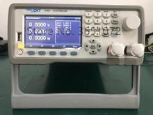 CKT8003+ Programmable DC Electronic Load Fast Delivery 150V 120A 600W DC Load programmable hi accuracy dc electronic load 150v 30a 300w power rk8512 110v 220v battery test