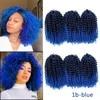 M#Blue