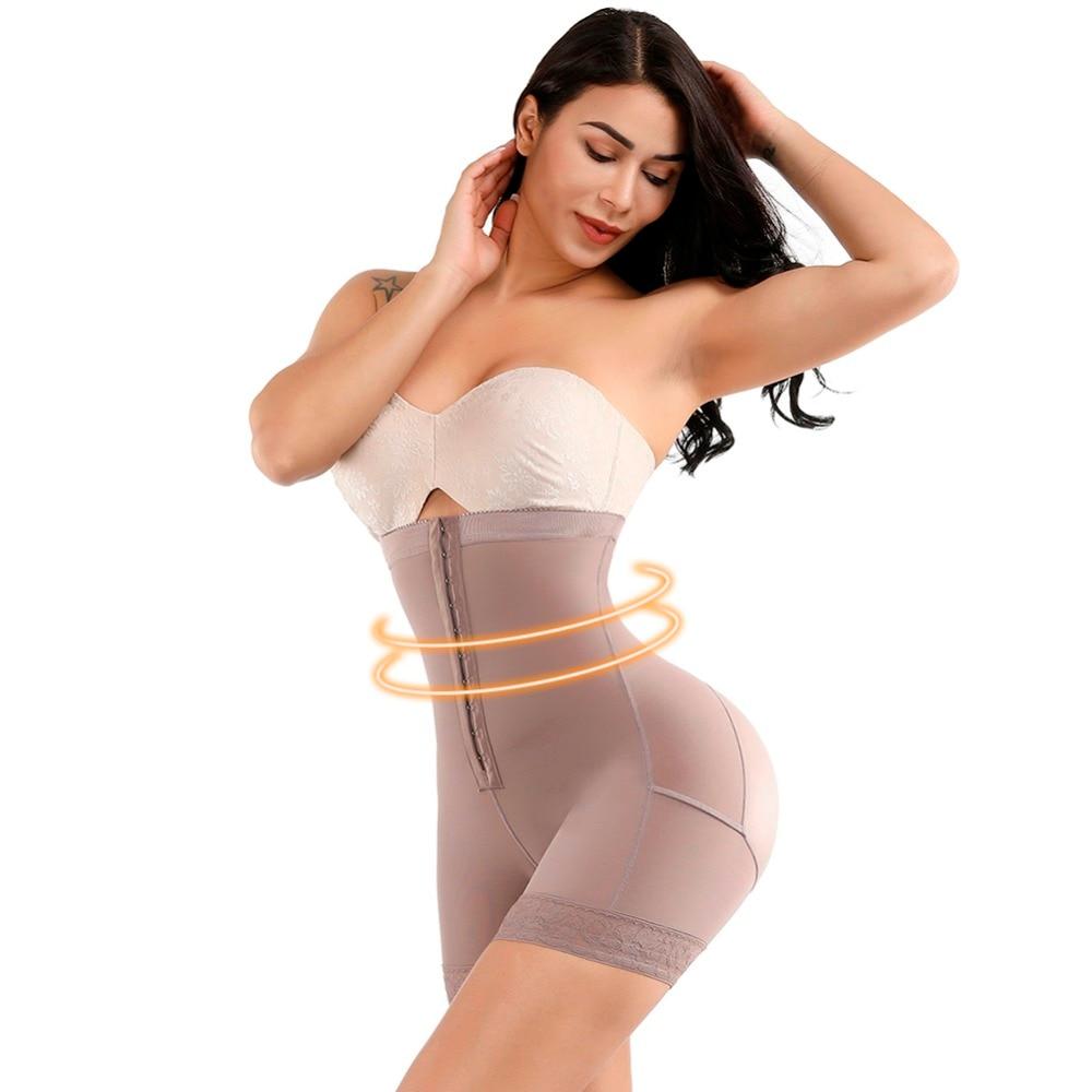 butt lifter1