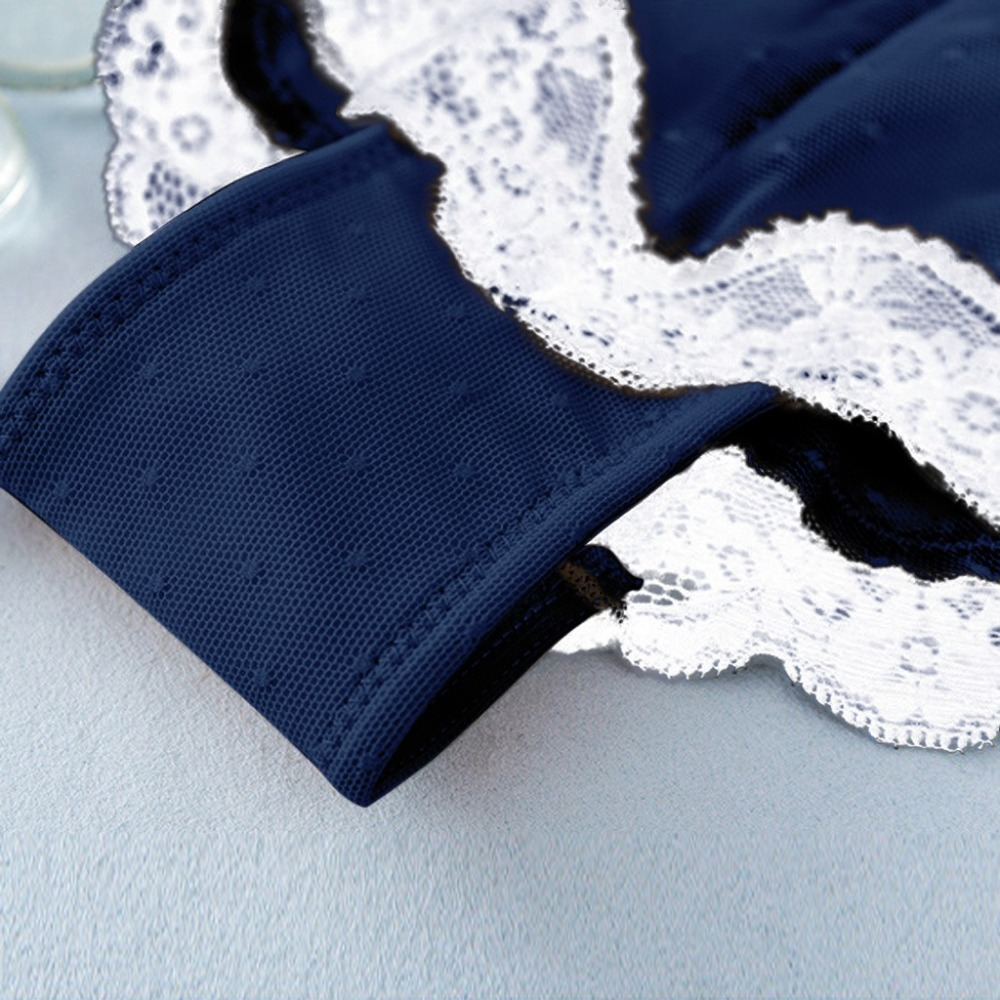 panties lace (29)