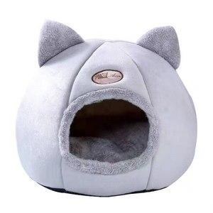 Домик-Хомяк в форме морской свинки, клетка-хомяк, кровать-Ежик, кролик, домик для крыс, Шиншилла, мышка, Маленький Животное, грызуны, поставка ...
