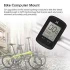 Bike Computer G Wireless GPS Tachimetro Impermeabile Della Bici Della Strada MTB Biciclette Retroilluminazione Bt FORMICA Della Bici di Sport Del Computer