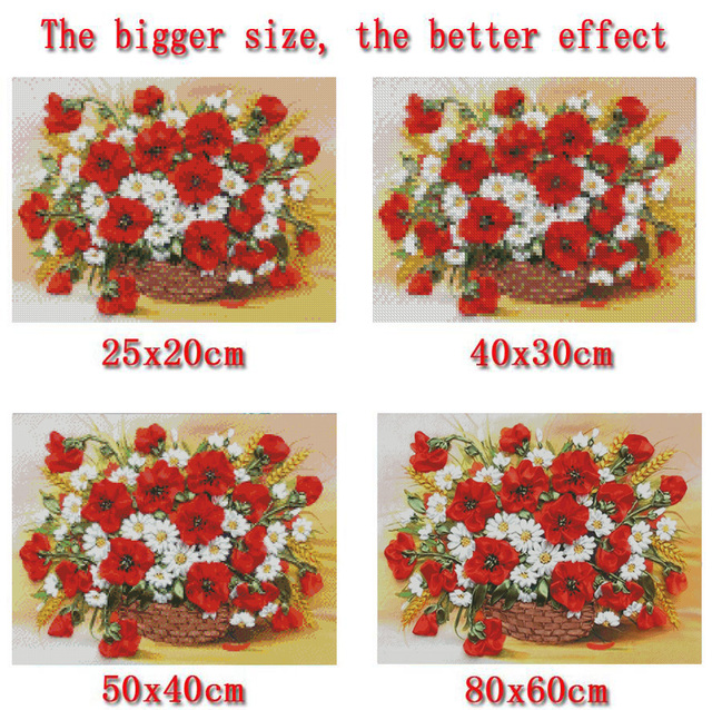 Watercolor Tooth 5d diy diamond painting square round mosaic diamond Embroidery cross stitch dentist gift dental clinic decor