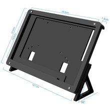 7 дюймовый ЖК дисплей для акриловый кронштейн чехол свяжитесь