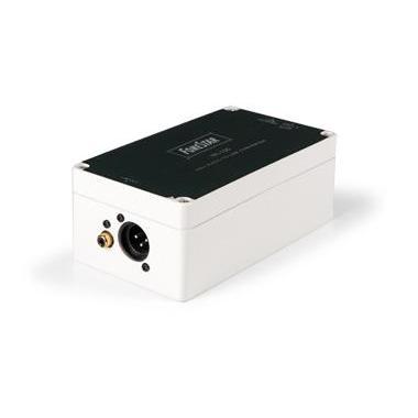 Transformer Linea 100 V A Signal Line Aux Fonestar TFL-100