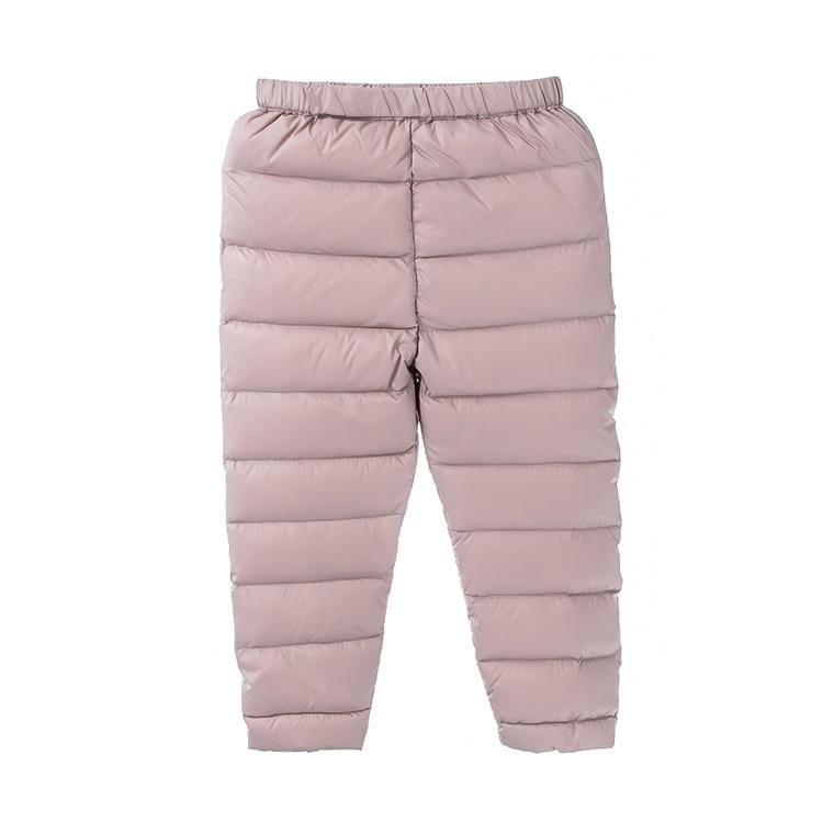 Alta qualidade novo outono e inverno roupas de moda quente das crianças calças. Menino calças de bebê roupas para crianças