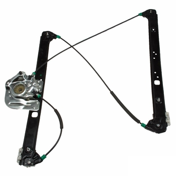 Window Regulator Front Right Fits for BMW E53 X5 3.0 4.4 .6 I IS 51 33 8 254 912 Power Window Regulator