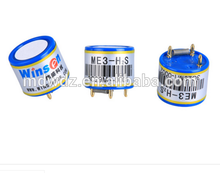 цена на ME3-H2S Hydrogen Sulfide Sensor
