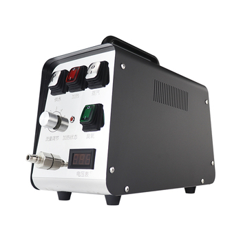High temperature steam appliance cleaning machine high pressure cleaning car interior air conditioner 1
