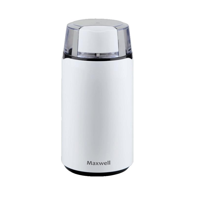 лучшая цена Coffee Grinder Maxwell MW-1703
