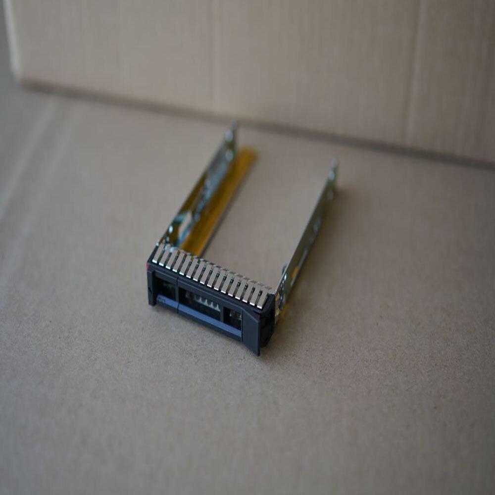 """Новый 3.5"""" SAS лоток Кэдди для Lenovo ThinkSystem SR650 SR550 SR850 SR590 SM17A06251"""