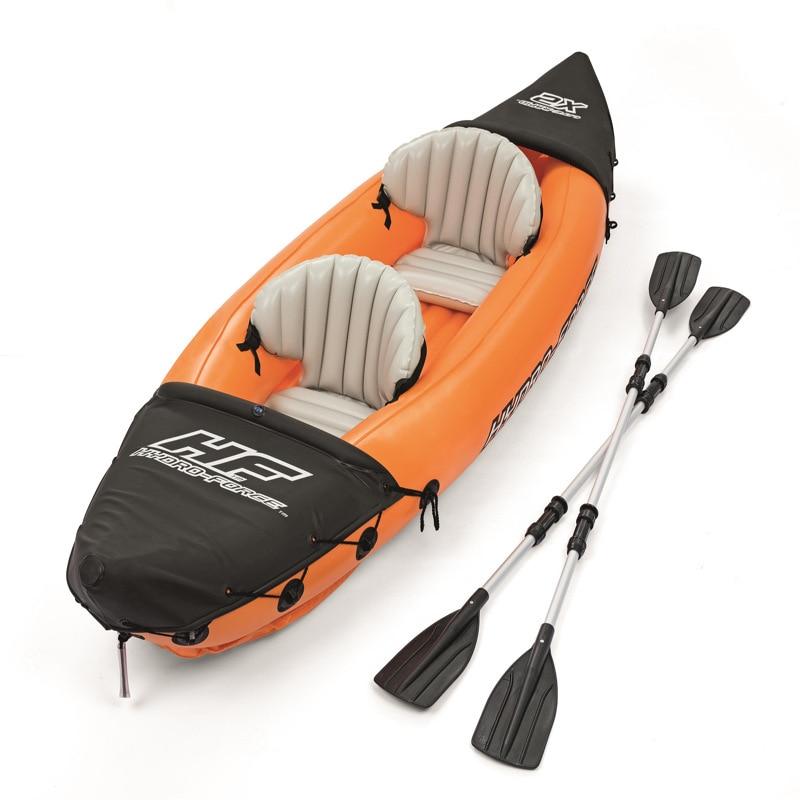 皮划艇 (1)