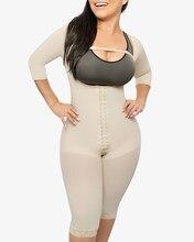 Body amincissant à nouer pour femme, vêtement moulant doux et confortable