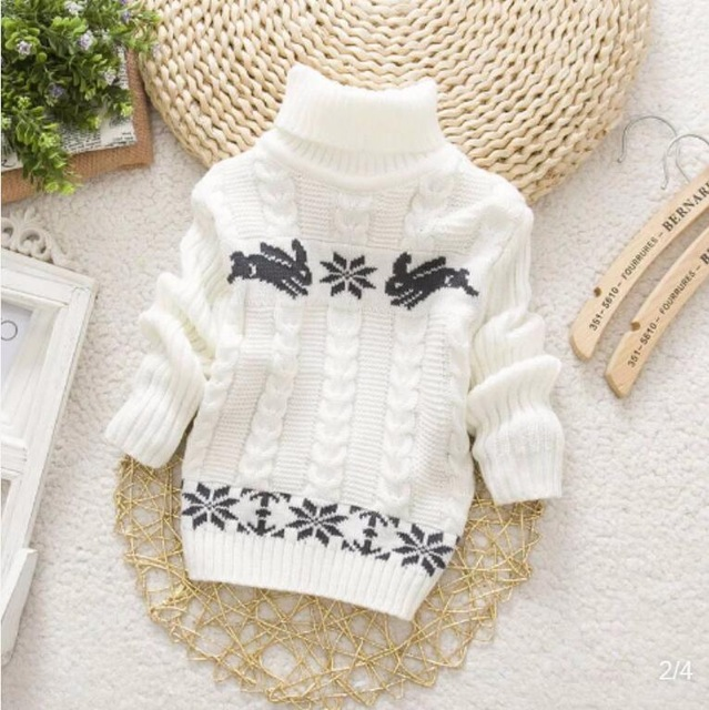 BibiCola-baby-boys-spring-autumn-sweaters-newborn-baby-cartoon-pllover-sweater-for-bebe-girl-infant-casual.jpg_640x640 (2)