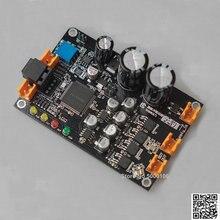 테슬라 코일 drsstc skp 점프 펄스 드라이버 새로운 레오파드 아크 소화 컨트롤러