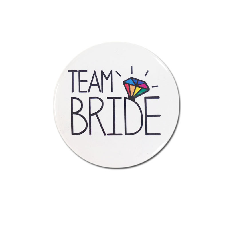 Wedding-Party-Accessory-Team-Bride-Badge-Bride-to-Be-Brooch-Bachelorette-Hen-Night-Party-Supplies (10)