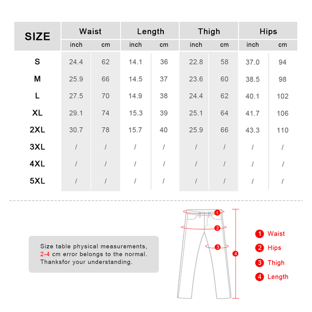 2021Summer Casual Shorts Female High Waist Shorts Fashion Women's Denim Shorts Boyfriend Style Denim Shorts Women's Shorts Denim 6