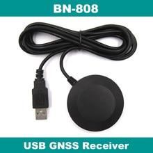 Beitian receptor gps usb glonass, G-MOUSE,M8030-KT gnss, 4m flash, BN-808, melhor que BU-353S4