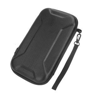 Image 5 - Tragen Tasche Hand Strap Reise Schutzhülle für Zhiyun Glatte Q2 Zubehör