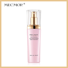 MECMOR Dreamy Beautifying Total-Effects Essence | Additive Free | Nourish | Sensitive | Moisturize | Anti-aging |100g