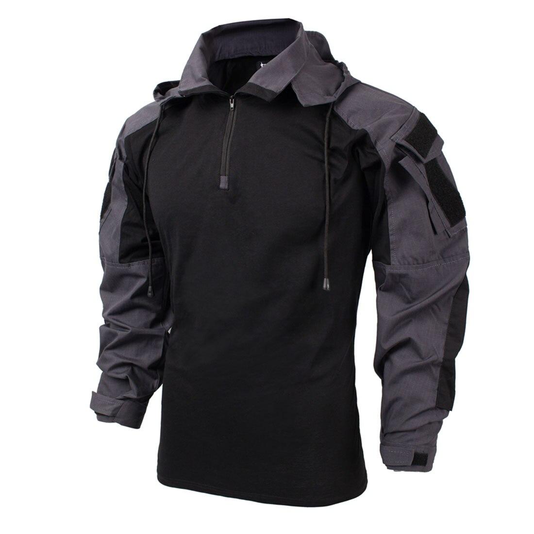 bacraft-sp2-version-chemise-tactique-vetements-de-combat-gris-carbone-xxl