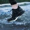 100% Original Xiaomi Mi Mijia Shoes 3 Sneakers 3th Men Running Sport Outdoor New Uni-Moulding 2.0 Comfortable and Non-slip Stock 4