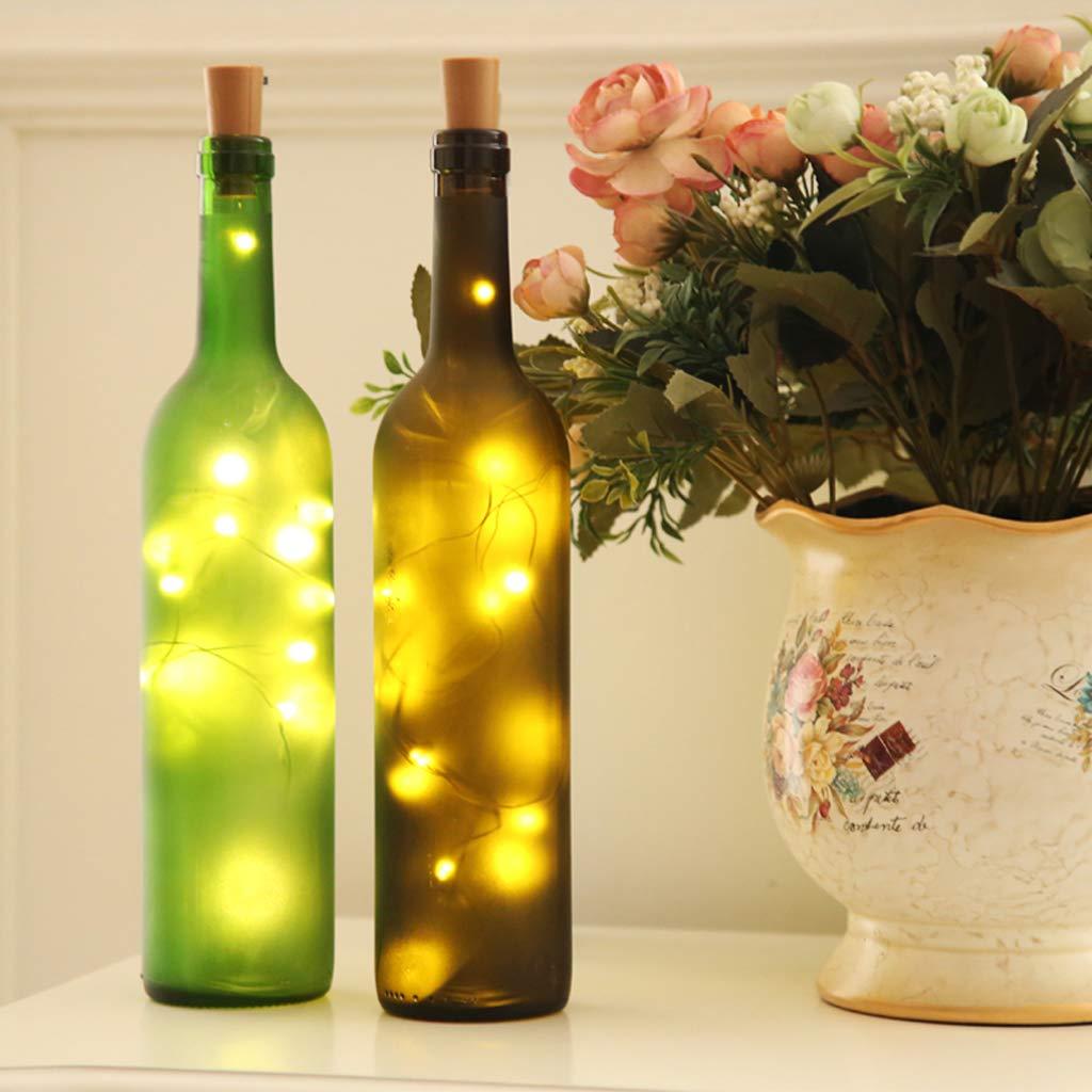 Cheap Fios de iluminação