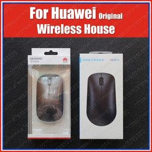 AF30 AD20 Huawei Honor bezprzewodowa mysz bluetooth OTG MatePad Pro MediaPad M6 M5 Pro Matebook 14 13 D E X Pro Win8 Win10