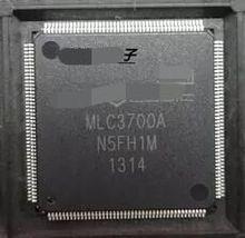 شحن مجاني في المخزون MLC3700A MLC3700 QFP جديد