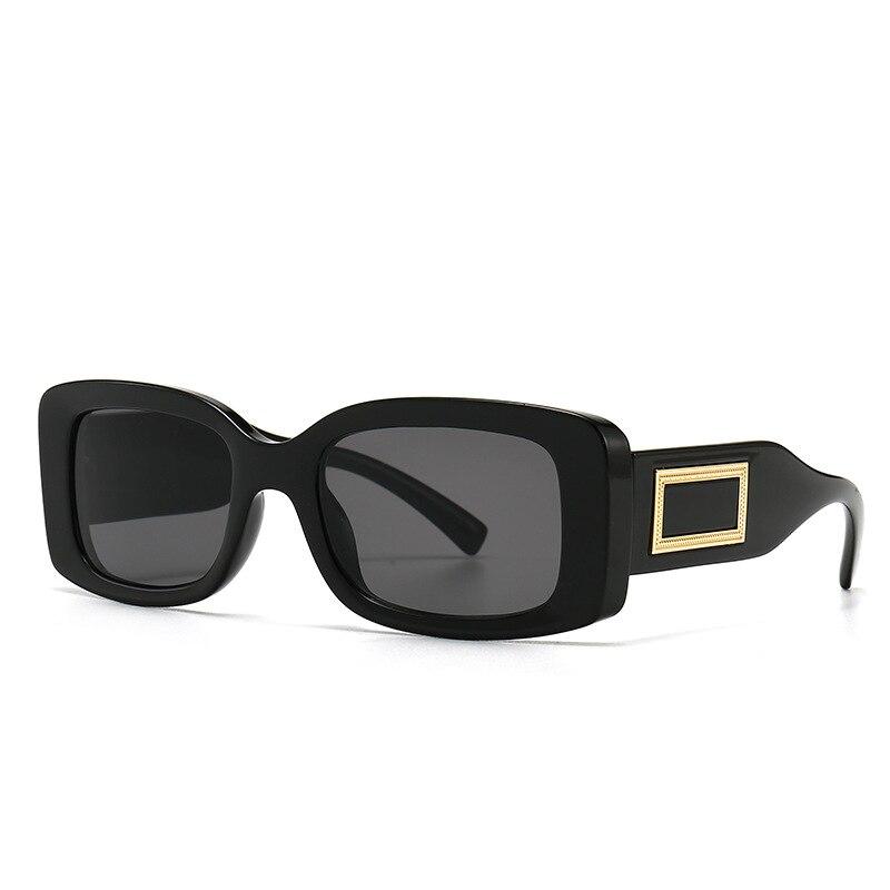 C6Black-black