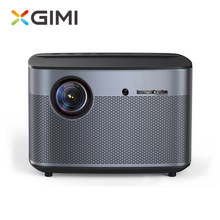 XGIMI H2 DLP Projector Full HD 1080P 1350 Ansi 3D Support 4K Video Projecteur Android Wifi Home Theater Beamer XGIMI H1 Upgrade