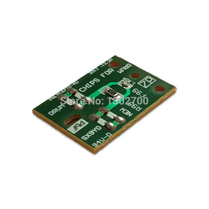 Image 4 - KX FAC408 خرطوشة حبر رقاقة لباناسونيك KX MB1500 MB1500 MB1508 MB1520 MB1528 MB1530 KX MB3018 KX MB3028 الليزر مسحوق إعادة