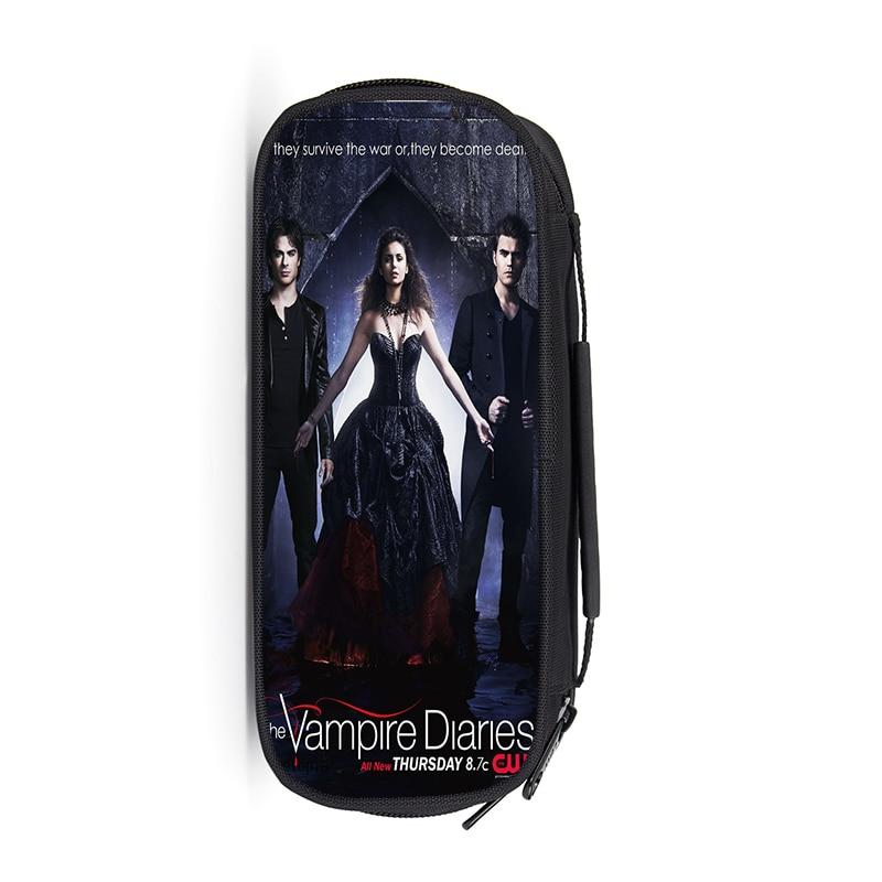 H74ddc2b42038438798f984a770486572R - Vampire Diaries Merch