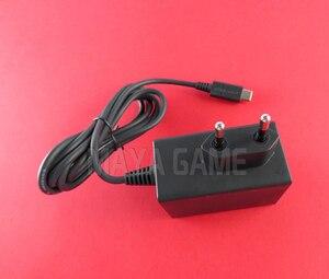 Image 2 - ต้นฉบับใหม่สำหรับNS Switchอะแดปเตอร์AC US EU Uk Plug Wall Chargerแหล่งจ่ายไฟสำหรับNintend Switchเกมคอนโซล